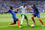 Nhung du doan dat gia cho tran tu ket Phap vs Iceland