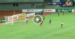 Video clip bàn thắng: Nữ Việt Nam 2-0 Nữ Thái Lan (AFF Cup nữ 2016)