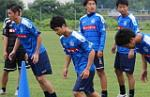 TRỰC TIẾP Mito HollyHock vs Kanazawa J-League 2 16h00 ngày 31/7