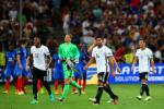 Chien thuat Euro 2016: Ngay suy tan cua de che Tiki-Taka