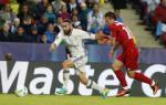 Real Madrid trả giá cho chiến thắng bằng chấn thương của trụ cột