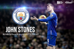 John Stones: Ke khien Guardiola pha gia TTCN la ai?