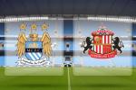 Man City vs Sunderland (23h30 ngay 13/8): Khi Pep Guardiola bat dau tu con so 0