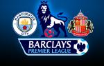 Man City 2-1 Sunderland (KT): Nguoi cu cua M.U giup Guardiola ra mat thanh cong