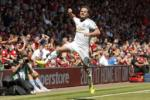 Juan Mata: No luc de duoc su dung