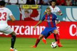 Tan binh Barca het loi khen ngoi Messi