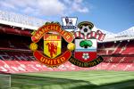 "M.U vs Southampton (2h ngay 20/8): Vui Pobga, dung quen ha ""khac tinh"""