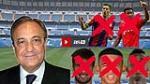 Real Madrid khong no bom tan he 2016: Duoc an ca nga ve khong