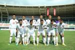 """HLV U19: """"Thắng Thái Lan không vui vì chỉ là giao hữu"""""""