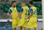Tong hop: Chievo 2-0 Inter Milan (Vong 1 Serie A 2016/17)