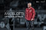 Carlo Ancelotti: Nghe thuat tinh lang ngoai duong bien
