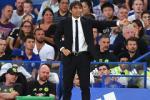 Chật vật vào vòng 3 League Cup, Conte bắt đầu sợ bóng đá Anh