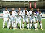 U19 Việt Nam 1-1 U19 Myanmar (KT): Trận hòa quá tiếc nuối
