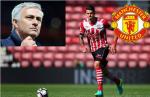Vì sao Mourinho làm mọi cách để có Fonte?