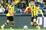 Bundesliga 2016/17: Lieu Dortmund co the lat do Bayern?