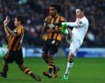 Truoc vong 3 Premier League: Dai chien o White Hart Lane