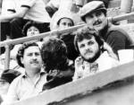 Pablo Escobar lam bong da: Lon manh bang nhung dong tien phi phap (P2)
