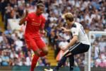 Du am Tottenham 1-1 Liverpool: Ngay noi bat cua nhung trung ve