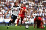 Dư âm Tottenham 1-1 Liverpool: Những cái dớp khó chịu