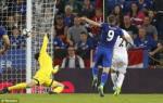Video clip bàn thắng: Leicester 2-1 Swansea (Vòng 3 NHA 2016/17)