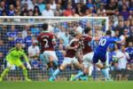 Nếu Hazard cứ đá thế này, Chelsea sẽ vô địch Premier League