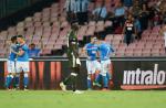 Napoli 4-2 AC Milan: Mua ban thang va ... the do