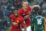 Xem lại trận đấu Hull City 0-1 M.U (Vòng 3 NHA 2016/17)