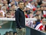 HLV Luis Enrique chính thức xô đổ kỉ lục của đồng nghiệp Jose Mourinho