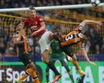 Mourinho tiet lo ve bi quyet giu phong do cho Ibrahimovic