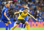 Wenger: Xhaka se tro thanh Petit moi cua Arsenal