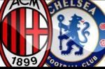 AC Milan vs Chelsea (8h35 ngay 4/8): Trong no luc tro lai dinh cao