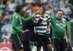 Chi 34 triệu bảng, Leicester đã có sát thủ của Sporting Lisbon?