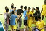 Hải Phòng vẫn tự tin giành chức vô địch V-League 2016