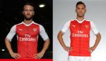 Chuyển nhượng Arsenal: Đời thay đổi khi Wenger đổi thay