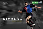 FOOTBALL RADIO SO 7: Rivaldo - Dat ca the gioi duoi doi chan vong kieng