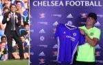 Voi David Luiz, Chelsea se thuc su la cua Antonio Conte