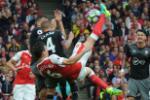 Arsenal nhan tin buon truoc dai chien PSG