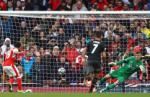 Arsenal thang nhoc Southampton: Day! Nhung gi CDV Phao thu mong muon