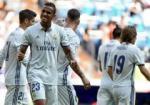 Dortmund châm chọc Real Madrid trước thềm đại chiến