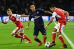 Arsenal: Wenger da sai va sua sai nhu the…