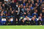 "Conte: ""Chelsea da tang cho Liverpool 2 ban thang"""