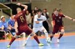 Điểm tin bóng đá sáng 21/9: ĐT Futsal Việt Nam dừng bước ở World Cup