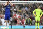 Chelsea that bai muoi mat truoc Arsenal: Sai sot va don doc!