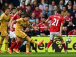 Tổng hợp: Middlesbrough 1-2 Tottenham (Vòng 6 NHA 2016/17)