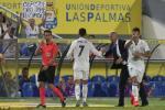 Zidane: Tôi không ngu còn Cris Ronaldo rất thông minh