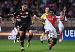 Tổng hợp: Monaco 1-1 Leverkusen (Bảng E Champions League 2016/17)
