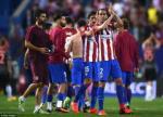 Xem lại trận đấu Atletico Madrid 1-0 Bayern Munich (Champions League 2016/17)