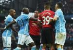 Thang derby Manchester se vo dich Premier League