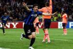 Inter Milan 3-1 Barcelona: Co nhan tai ngo, an oan khoi nguon