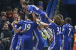 Choang voi ke hoach xay SVD moi cua Chelsea